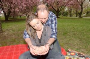 engagement 9