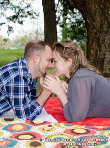 engagement 16
