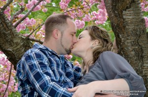 engagement 18