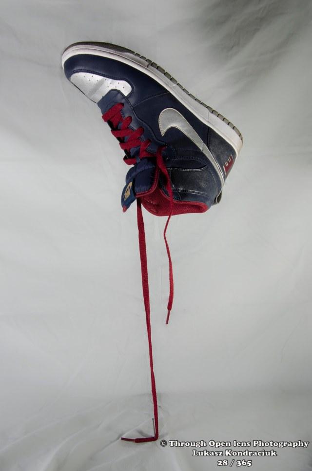 nike sneakers1