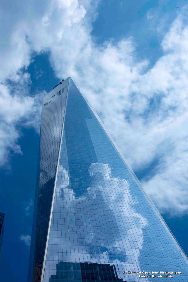 OneWTC