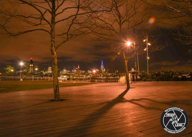 jersey-city-downtown-park