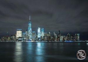 new-york-city-manhattan-1